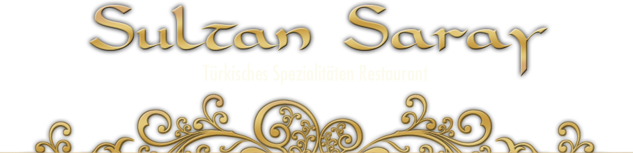 sultan saray stuttgart